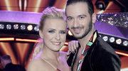 Stefano Terrazzino i Aneta Zając: Teraz ona spłaca swój dług