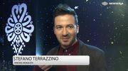 Stefano Terrazzino: Taniec, aktorstwo i śpiew