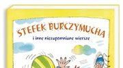 Stefek Burczymucha...