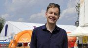 Steffen Möller był w Polsce gwiazdą. Co się z nim teraz dzieje?
