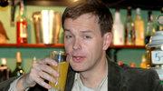 Steffen Möller: Co robi popularny niegdyś aktor i komik?