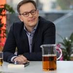 """Steffen Möller w trudnej sytuacji! Tygodnik ujawnia, jak teraz wygląda życie byłej gwiazdy """"M jak miłość"""". """"Niepokojące wieści z Niemiec"""""""