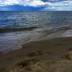Stegna: 22-latek utonął w Zatoce Gdańskiej