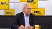 Steinhoff: Apanaże górników w Czechach są wyższe niż w Polsce