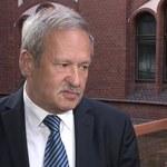Steinhoff: Należy prywatyzować kolejne kopalnie