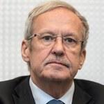 Steinhoff sceptyczny, co do możliwości budowy polskiej elektrowni jądrowej