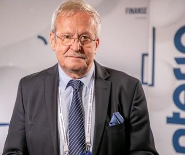 Steinhoff: Stanowisko TSUE jest nieprzemyślane