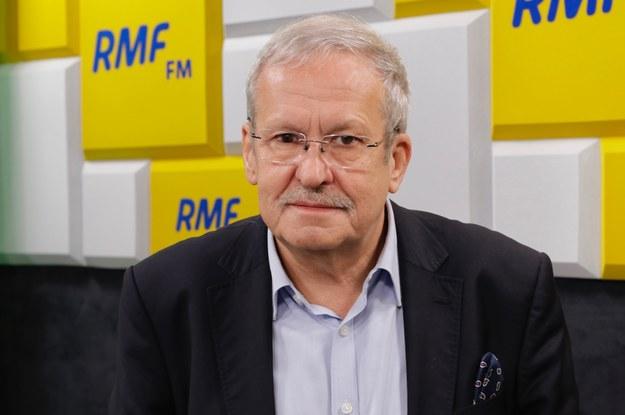 Steinhoff: Tragedia w karwińskiej kopalni będzie jedną z większych w górnictwie czeskim i polskim