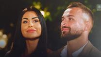 Stella i Piotr otworzą wspólny biznes w Warszawie!