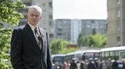 """Stellan Skarsgård: """"Czarnobyl"""" to mroczny, zmuszający do zadumy serial"""