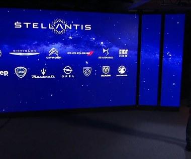 Stellantis o planach na przyszłość. 4 nowe platformy i nawet 800 km zasięgu!