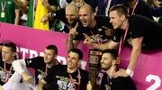Stelmet BC Zielona Góra mistrzem Polski