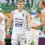 Stelmet Zielona Góra zadebiutuje w lidze VTB