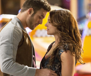 """""""Step Up: All In"""" [trailer]"""