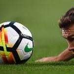 Stephan Lichtsteiner zakończył piłkarską karierę