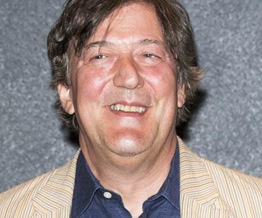 Stephen Fry: Fortuna na kokainę