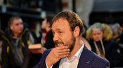 Stephen Graham: Sparring z Alem Pacino