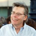 Stephen King i J.J. Abrams szykują nowy serial