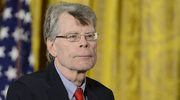 Stephen King krytykuje decyzję o odwołaniu premiery pamiętników Woody'ego Allena