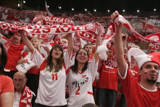 Stereotypy o Polakach i internecie są błędne.  fot. Jerzy Kleszcz /Agencja SE/East News