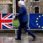 Stery brytyjskiego rządu przejmie eurosceptyk