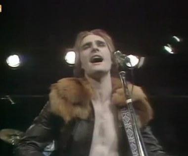 Steve Harley & Cockney Rebel - Make Me Smile (Come Up And See Me)