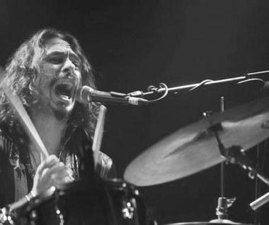 Steve Howe: Będzie płyta ze zmarłym synem