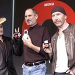 Steve Jobs: Piosenka za 99 centów