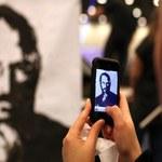 Steve Jobs pośmiertnie otrzymał nagrodę Grammy