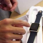 Steve Jobs wiedział o zegarku Apple?