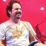 Steve Lukather nagrał partie gitary na płytę Jacksona