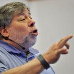Steve Wozniak: Microsoft może stać się bardziej innowacyjny od Apple