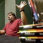 """Steve Wozniak w """"Tańcu z gwiazdami"""""""