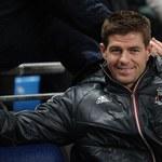 Steven Gerrard podpisał nowy kontrakt z Liverpool FC