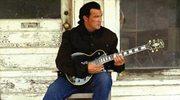 Steven Seagal bluesmanem