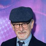 Steven Spielberg: Jego  filmy zarobiły już 10 miliardów dolarów