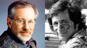 Steven Spielberg kończy 70 lat