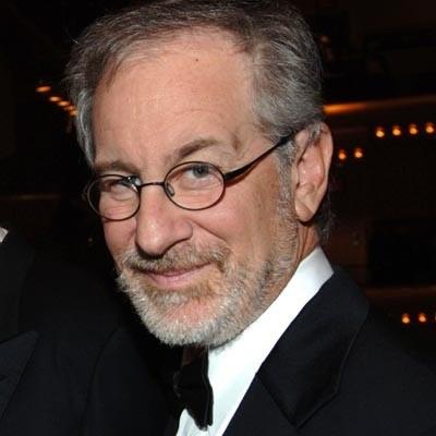 Steven Spielberg ma dość wielkich produkcji /AFP