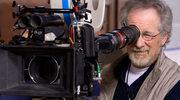 Steven Spielberg: Mag kina