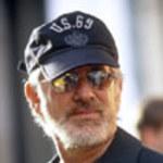 Steven Spielberg na Dzikim Zachodzie!
