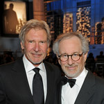 Steven Spielberg o kontynuacji Indiany Jonesa