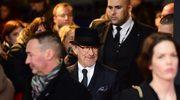 Steven Spielberg otrzyma Medal Wolności