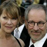 Steven Spielberg pracuje dla telewizji