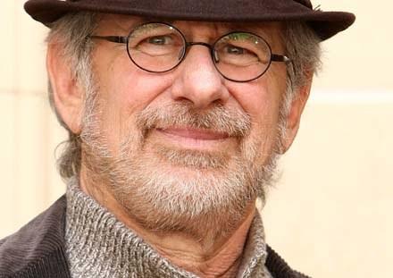 "Steven Spielberg wraca do autora ""Parku jurajskiego"" - fot. Alberto E. Rodriguez /Getty Images/Flash Press Media"