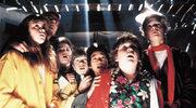 """Steven Spielberg wyjaśnił, dlaczego nie było """"Goonies 2"""""""