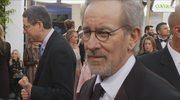 Steven Spielberg wyprawił Dakocie Fanning 21 urodziny!