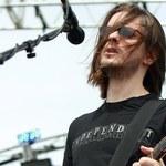 Steven Wilson bez tajemnic