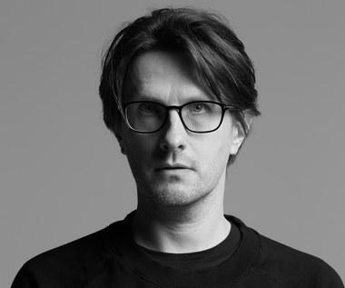Steven Wilson: Ciekawość to dla mnie coś naturalnego [WYWIAD]