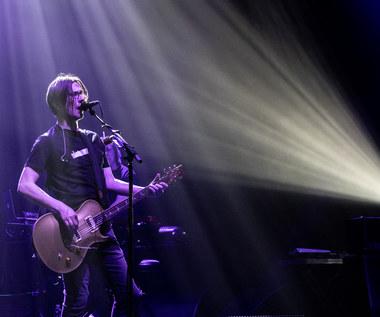 Steven Wilson Kraków 2019: Widziałem nawet szczęśliwego Stefana [RELACJA]
