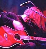 Steven Wilson (Porcupine Tree) /